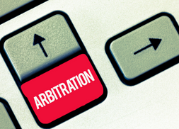 Analysis of Section 42 on Section 8, 9 and 11 of the Arbitration and Conciliation Act