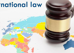 Theory of Statelessness of Individuals under International Law