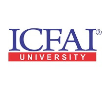 Free Lecture| By ICFAI University on the Problems of Consumerism & its Impact on Environment[Sep 28]
