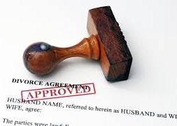 Recognition of Foreign Divorce Decrees – Legal Position in India