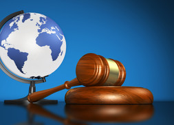 Lawful Self Defense v. Revenge Strike: Scrutinizing the Use of force under International Law