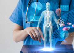 Legal System and Implementation of Artificial Intelligence into Healthcare