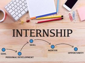 Internship Opportunity at K&T Law Offices, Delhi: Applications Open!