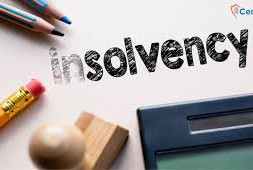 Developments and Implications of Covid-19 on Insolvency Regimes