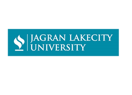 Call for Blogs  JECRC University's Lex Majstro Newsletter: Submit by Nov 9