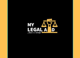 Start-up Talk: With Chetan Mali and Apurva Mahajan [Team 'My Legal Aid']