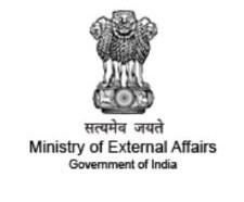 Internship Opportunity at Ministry of External Affairs [MEA], New Delhi: Applications Open!