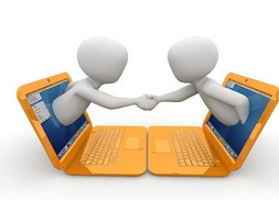 Online Privacy in Relation to E-Contracts