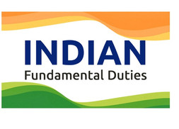 Article 32 and Writ Petitions under Indian Constitution