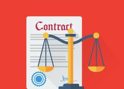 Bailment and pledge: A comparative Analysis