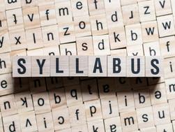 Syllabus: Andhra Pradesh Judicial Services