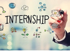 Internship Opportunity @Adhyayan Foundation for Policy and Research: Apply Now!