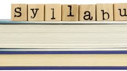 Jharkhand Judicial Service Civil Judge Exam Syllabus & Overview
