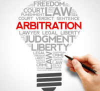 CONDUCT OF ARBITRAL PROCEEDING: SECTION 26 and 27