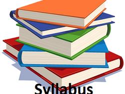 Gujarat Judicial Service Civil Judge Exam Syllabus & Overview