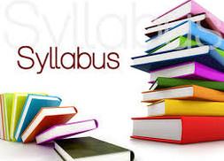 Law Optional Mains Syllabus (UPSC Civil Service Exam)