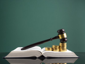 Implementation of International Laws in India: Role of Indian Judiciary
