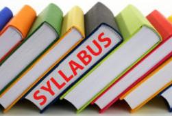 Haryana Judicial Service Civil Judge Junior Division Exam Syllabus & Overview