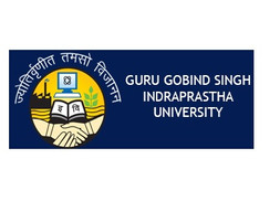 Free Webinar| On Transformative Constitution by Indraprastha University [Sep 26]: Register Now!