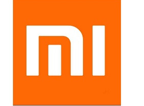 Paid Online Internship Opportunity @Xiaomi India: Apply by Oct 9 [Stipend- Rs 15k!]