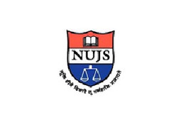 Free Webinar| by NUJS on Role of Correctional Officers in the Criminal Justice System [Sep 20]