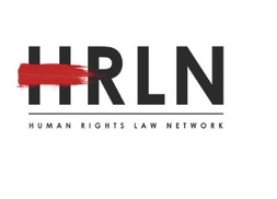 Vacancy: Lawyers at Human Rights Law Network [HRLN], Allahabad and Lucknow: Applications Open