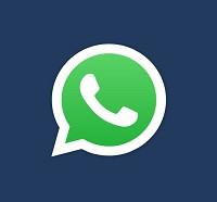 LawBhoomi's Whatsapp updates