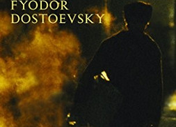 Book Review: Crime and Punishment by Fyodor Dostoyevsky
