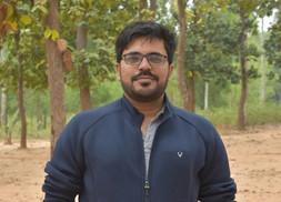 Interview: Md Piyal Shaikh (Associate, Equilex)