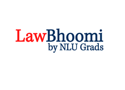 Call for Interns at LawBhoomi: Application Open!