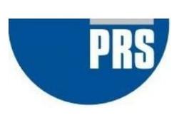 Online Internship Opportunity @PRS India [November & December]: Applications Open!
