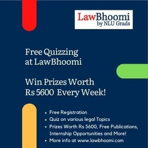 Free Quizzing at lawbhoomi.jpg