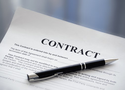 The Role Of Intention in Novation Of Contract: A Critical Analysis