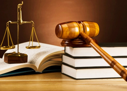 What are Lok Adalat's and Why are they Necessary?