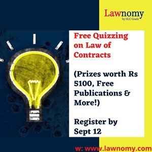 Law of Contracts.jpg