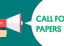 Call for Papers  IMS Law Review Journal: Submit by March 30, 2021