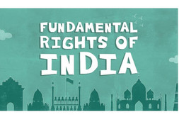 Article 14 of the Indian Constitution (with important case laws)