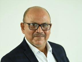 Interview: Prof (Dr) Lalit Kumar Deb, [BSC. LL.B, LL.M; Dean of Birla School of Law, BGU]