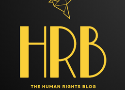 Call for Blogs| RGNUL's Centre for Advanced Studies in Human Rights [CASIHR]: Submit by Nov 22