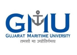 Call for Chapters| Gujarat Maritime University's Edited Book: Submit by Oct 20
