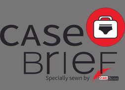 Case Brief: Dhananjoy Chaterjee v. State of West Bengal