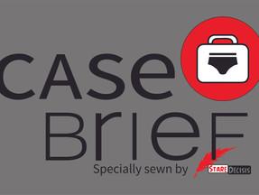 Case Brief: Avinash v. State