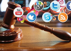 Trial by Social Media - A New Threat to The Administration of Justice
