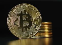 Legalities of a Bitcoin