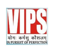 VSLLS' Research Paper Writing Competition: Register by Nov 25 [Prizes Worth Rs 6.5k!]