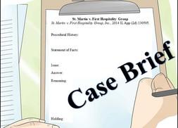 Case Brief: Smt. Sarla Mudgal, President, Kalyani & Ors v Union Of India & Ors
