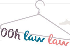 Fashion Law and Its Scope with Reference to Important Case Laws