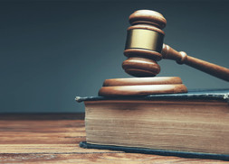 Evolution of the Rule of law in India