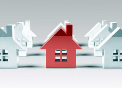 MOVABLE AND IMMOVABLE PROPERTY