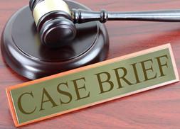 Case Brief: Rajahmundry Electric Supply Corporation Ltd. v. A. Nageswara Rao And Ors.